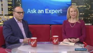 Ask an Expert: Real estate queries