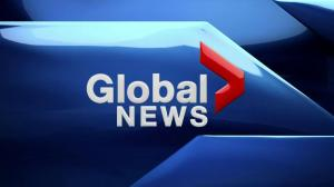 Global News at 6: Nov. 19, 2018