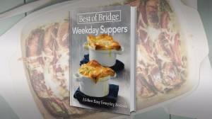 Best of Bridge: Making savory baked French toast