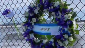 Remembering the 17 victims of Cougar Flight 491