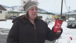 Interview wtih Samantha Besler, friend of victim of house fire