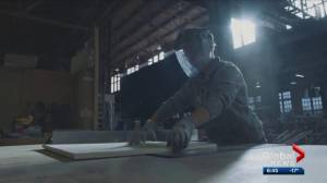 'You Got This' campaign supports women pursuing careers in the trades