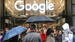 Why Google employees are staging global walk out