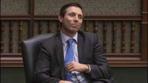Ontario Municipal Election: Patrick Brown full victory speech