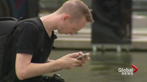 Police say there are challenges city councillor pushes for 911 texting