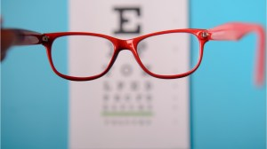 The more you study, the higher chance of short-sightedness: study