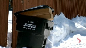 SWRC calls Saskatoon city council's reversal on waste utility 'disappointing'