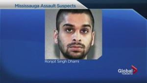 Canada-wide warrant issued for 2 suspects wanted for vicious attack on man with autism at bus terminal in Mississauga