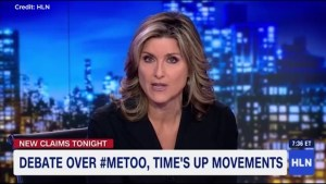 Ashleigh Banfield tears into Aziz Ansari accuser in open letter