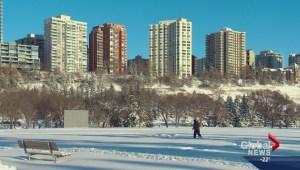 Extremely frigid temperatures hit Capital Region