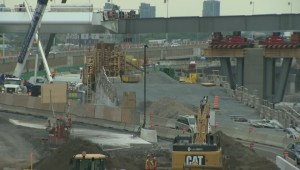 Turcot-related closures cause confusion around NDG