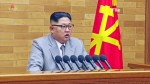 Kim Jong Un aiming for denuclearization within Trump's first term, Seoul says
