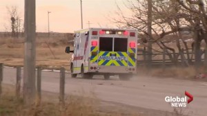 Blood Reserve sees 34 overdoses and 3 deaths in 21 days: official
