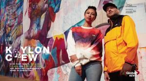 Avenue Edmonton Magazine: May 2019 edition