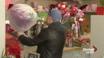 Lethbridge flower shop on this year's Valentine's Day trends, matchmaker shares tips