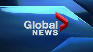 Global Regina Evening News – July 17
