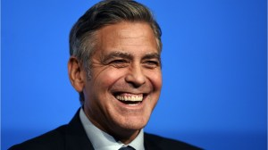 George Clooney once gave 14 friends $1 million each