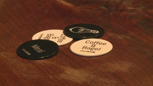 Halifax café launches initiative aimed at helping those in need
