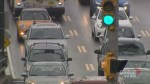 Halifax has new traffic safety measures on its radar