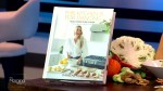 Never complicated, always delicious recipes from nutritionist Karlene Karst