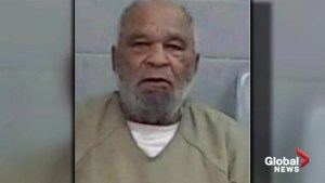 American serial killer Samuel Little confesses to 1978 murder, linked to dozens more