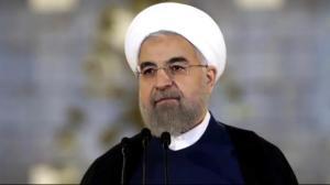 Tensions escalate between U.S. and Iran