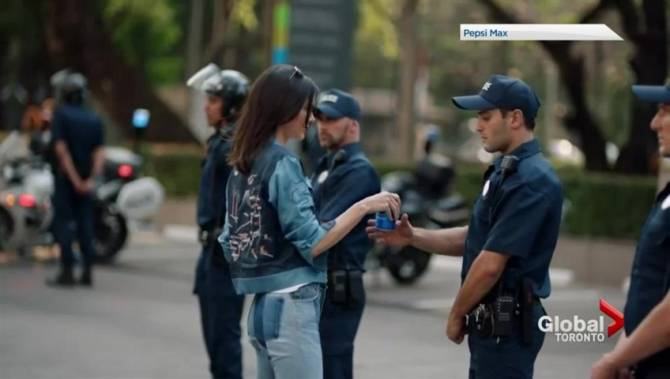 Heineken pulls light beer commercial after Chance The ...