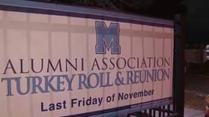 In damage control mode, St. Michael's College School administration faces alumni