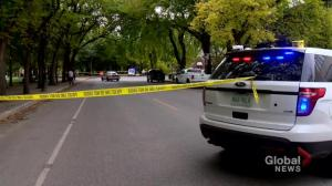 Crown seeking 9 to 10 years for downtown Saskatoon shooter