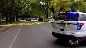 Crown seeking 9 to 10 years for downtown Saskatoon shooter