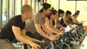 Play video: Goodlife Fitness expanding to include new no frills brand.