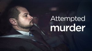 A timeline of the James Forcillo trial