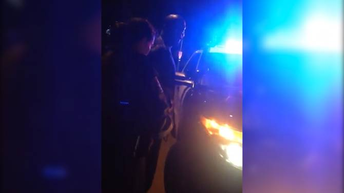 Image result for Wyclef Jean handcuffed by LA police in 'mistaken identity'