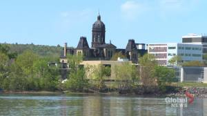 Fredericton looks to boost its population by 25-thousand