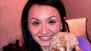 Danforth shooting victim taken off ventilator, condition improving