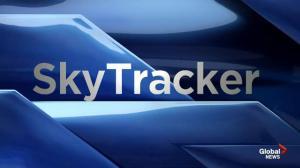 Global News Morning Forecast: Jan 30