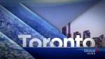Global News at 6: April 7