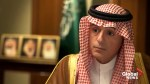 Saudi FM on Khashoggi: 'We as a government had nothing to do with it'