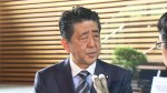 Japan prime minister says one Japanese killed in Sri Lanka terror attacks