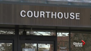 Sentencing date set for man convicted in historical sexual assaults