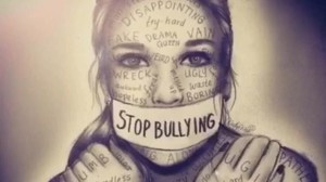 Philadelphia teen turns bullying attack caught on camera into anti-bullying message