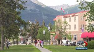 Jasper businesses struggle to find housing solutions for staff