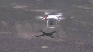 Drones used to smuggle contraband into Kingston prisons a growing issue