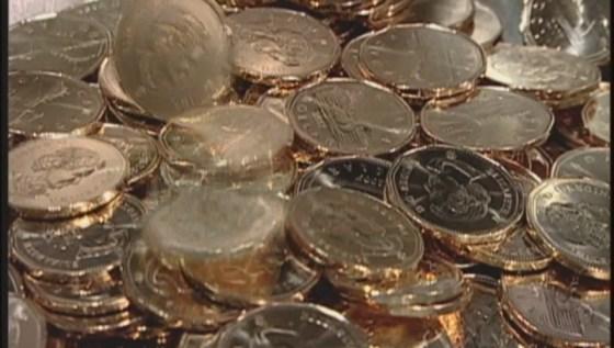 Saskatchewan Projects Higher Deficit Government  Videos Saskatchewan Provincial Economy Government of Saskatchewan