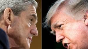Takeaways from the Mueller Report
