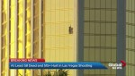Las Vegas Massacre: Eye Witness