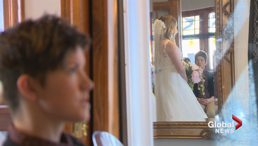 The case study of vanitas online dating