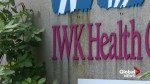 IWK expense trial pushed to 2019