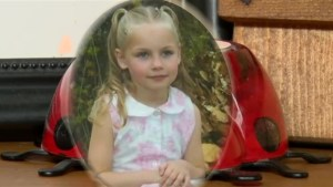 Meika Jordan's family hopes for justice ahead of Supreme Court hearing for daughter's killers