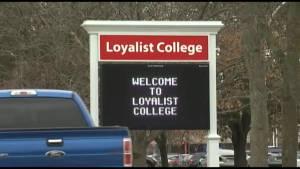 Student anxiety increasing as strike enters week 5